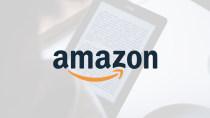 Ungewohnter Frühstart: Amazon zeigt die ersten Black-Friday-Deals