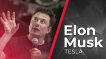 Bitcoin-Krise: Jetzt bekommt es Elon Musk mit Anonymous zu tun