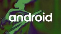 Android bekommt im Winter gleich mehrere interessante Neuerungen