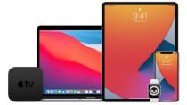 Release noch 2020: Erstes Macbook auf ARM-Basis mit 12-Zoll-Display
