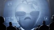 Apple: Gegenklage bezeichnet Epic als dreist, gierig und heuchlerisch