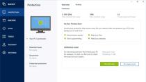 Acronis True Image - Daten sichern und wiederherstellen