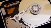 Festplatten mit 20 Terabyte starten durch - aber vorerst nicht überall