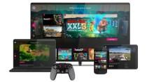 Telekom Magenta Gaming: Spieleflat gestartet, drei Monate kostenlos