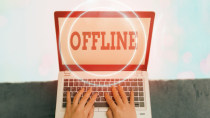 DNS-Problem oder CDN-Ausfall: Halbes Internet war schlecht verfügbar