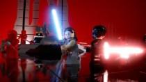 EA-Exklusivität zu Ende: Ubisoft bereitet neues Star Wars-Spiel vor