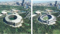 Microsoft Flight Simulator: So viel schöner mit Google-Maps-Mods