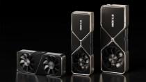 Nvidia GeForce RTX 3080: Erste Tests belegen hohe Raytracing-Power