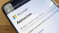 Anwender verklagt Microsoft wegen Sperrung seines Nutzer-Kontos