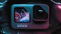 GoPro Hero 9 Black: Infos zur neuen Actioncam - über 40% mehr Akku!