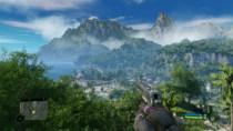 Crysis Remastered: Systemvoraussetzungen sind nicht schockierend