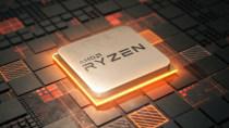 AMD Ryzen 4000 & Radeon RX 6000: Der offizielle Zeitplan steht fest