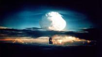 Sid Meier über Civ-Mythos: Gandhis Atombomben waren kein Bug