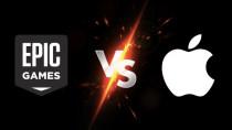 """""""Anmelden mit Apple"""" für Epic wurde in letzter Minute verlängert"""