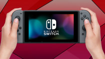 Verkaufszahlen: Nintendo Switch dominiert PS5 und Xbox Series X