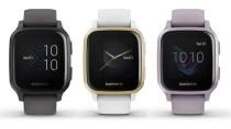 """Garmin Venu Sq (Music): Alle Infos zur """"günstigen"""" Fitness-Smartwatch"""