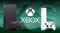 Rolle rückwärts: Keine Xbox-Exklusivität für Dolby Vision & Atmos