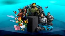 Microsoft schlägt erneut in Gaming-Branche zu - diesmal bei E-Sports
