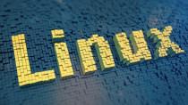 Argumente für Windows-Ende: Bald auch nur noch Emulation auf Linux