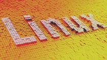 Linux-Erfinder Linus Torvalds wünscht sich ein MacBook mit Apple M1