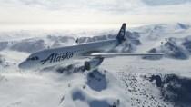 Flight Simulator: 600 Lackierungen im Flugzeug-Megapack