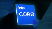 Erstmal keine Antwort auf AMD parat: Intel Core i-11000 kommt später