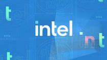 Intel unter Druck: Investor fordert Entflechtung des Chip-Giganten