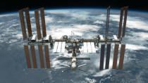 Nach vielen Monaten: NASA findet endlich das Leck auf der Raumstation