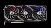 Nvidia RTX 3080 & 3070: Speicher soll sich im Dezember verdoppeln