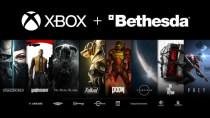 Phil Spencer bestätigt weitere Microsoft-Übernahmen nach Bethesda