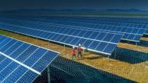 Solarbetreiber in Bürokratiefalle: Großanlagen stehen ungenutzt herum