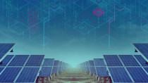 Überraschung: Mehr Licht lässt Perowskit-Solarzellen langsamer altern