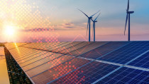 Grid-Storage: Preis für Stromnetz-Akkus sank in drei Jahren um 70%