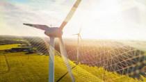 EEG-Umlage: Bund hält Strompreis mit Milliarden-Zahlung stabil