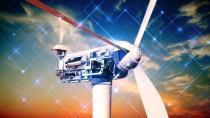 Infraschall durch Windkraft: Behörde verbreitete jahrelang Rechenfehler