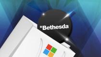 Xbox-Chef Phil Spencer: Die Einkaufstour von Microsoft geht weiter