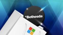 """Bethesda-Gründer: """"Was Microsoft besitzt, kann Sony nicht bekommen"""""""