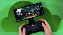 Xbox Game Streaming: Beta-Version jetzt für iOS-Geräte verfügbar