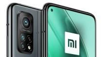 Xiaomi Mi 10T (Pro): Top-Smartphones mit Knüllerpreis und 144 Hertz