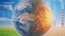 Energiewende: Gigantisches Carbon Capture-Projekt bricht Versprechen