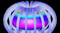 Sparc: Kompakter Fusions-Reaktor soll in zehn Jahren Strom liefern