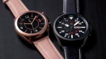 Samsung Galaxy Watch 3: Jetzt im Media Markt-Sale zum Sparpreis