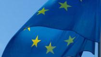 Bloatware: EU will Hersteller zwingen, dass alle Apps deinstallierbar sind