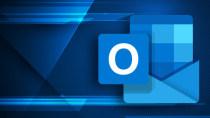 Outlook für Windows: Größtes Performance-Upgrade seit 1997 kommt