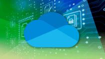 OneDrive bekommt jetzt endlich auf Windows 10 einen 64-Bit-Client