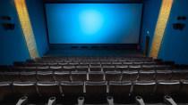 Die Filmwelt ändert sich - breites Kinosterben ist kaum aufzuhalten