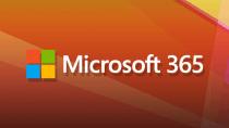 Scharfe Kritik: Microsoft 365 soll weitreichende Überwachung erlauben