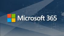 Informatiker wettern gegen Microsoft Office 365 an deutschen Schulen