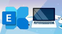 Der nächste Exchange-GAU: Autodiscover ermöglicht Zugriff auf Daten