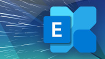 Exchange: Microsoft reagiert recht nervös auf Exploit-Code auf GitHub
